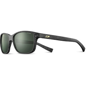 Julbo Powell Spectron 3 Sunglasses tortoiseshell grey/green